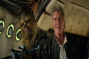 Film company to be prosecuted over incident where Harrison Ford was left seriously injured on Star Wars set